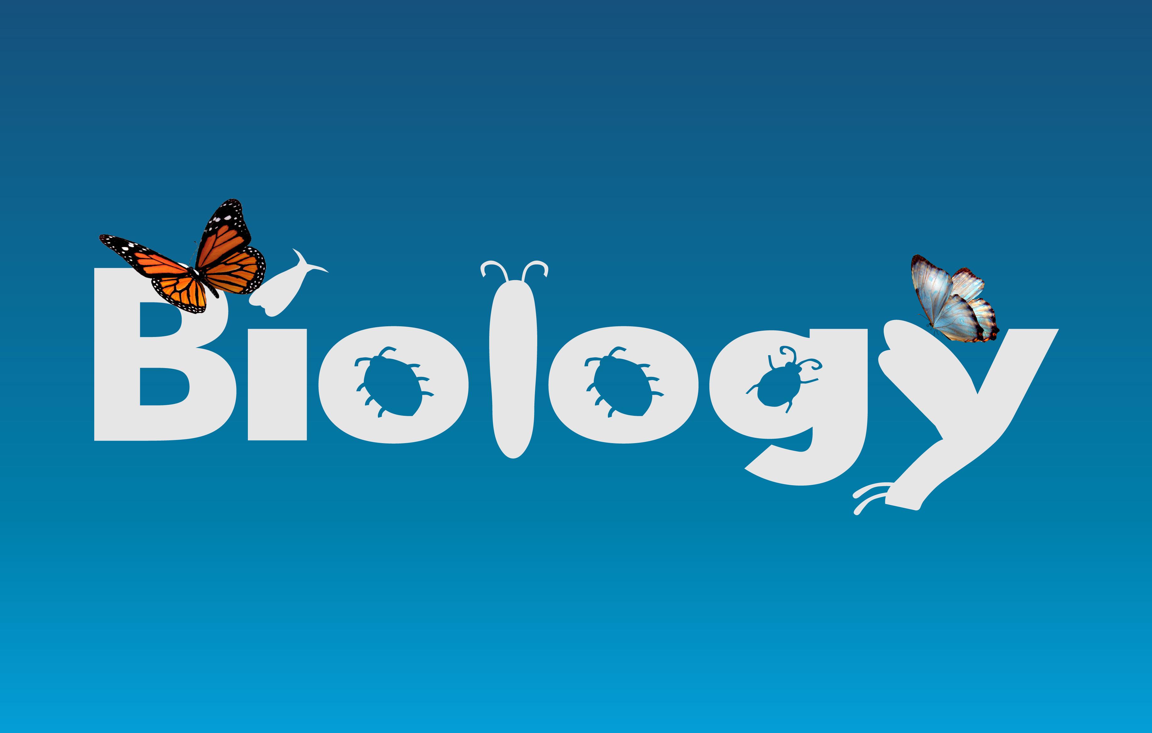 BiologyThumbnail.png