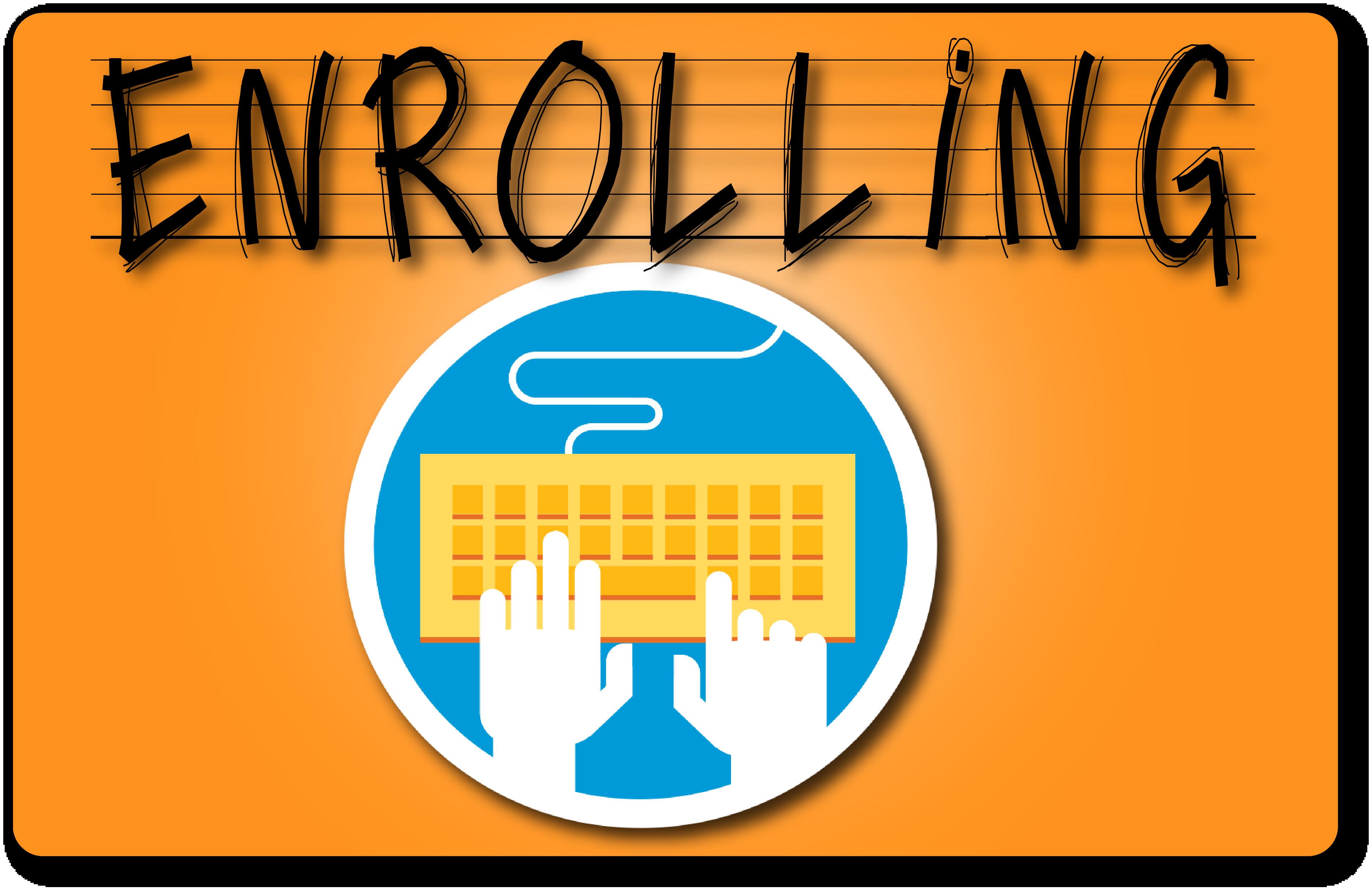 EnrollingThumbnail.png