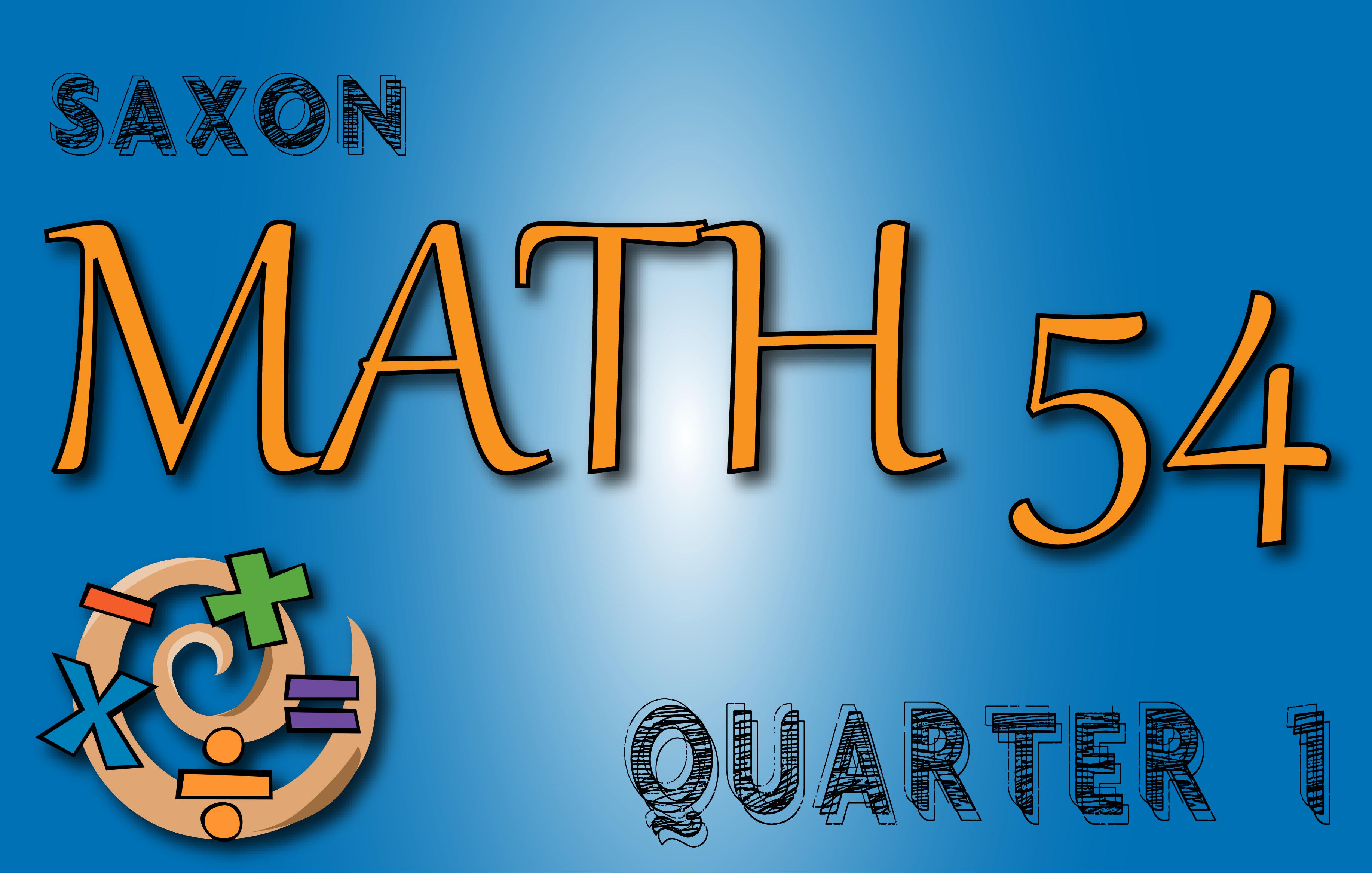 Math54ThumbnailQ1.png
