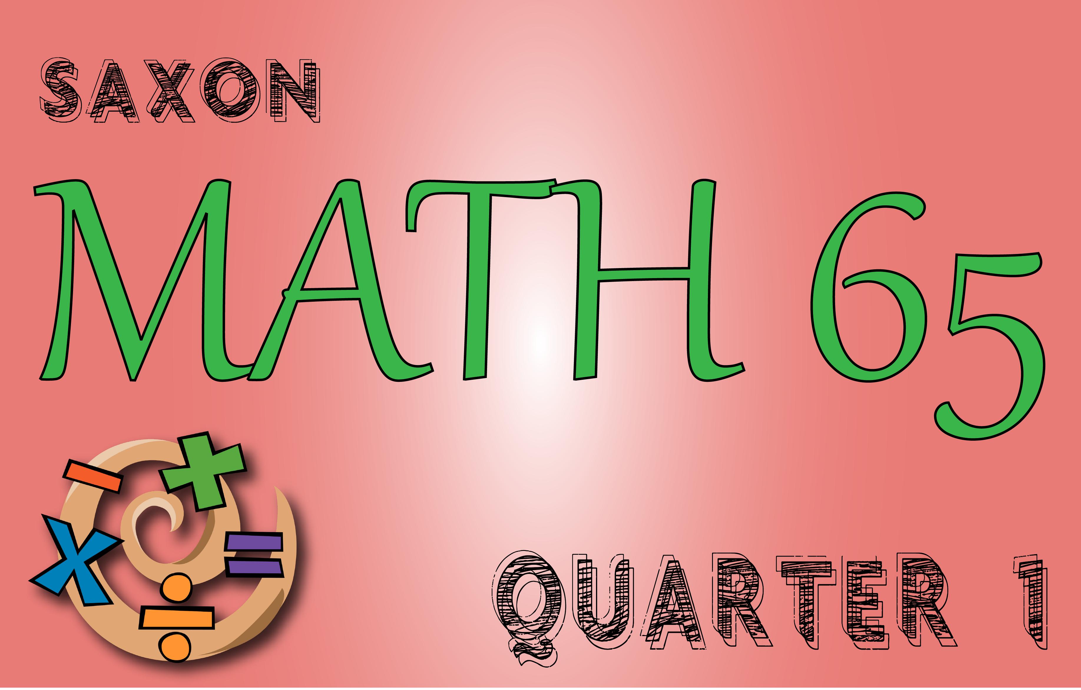 Math65ThumbnailQ1.png