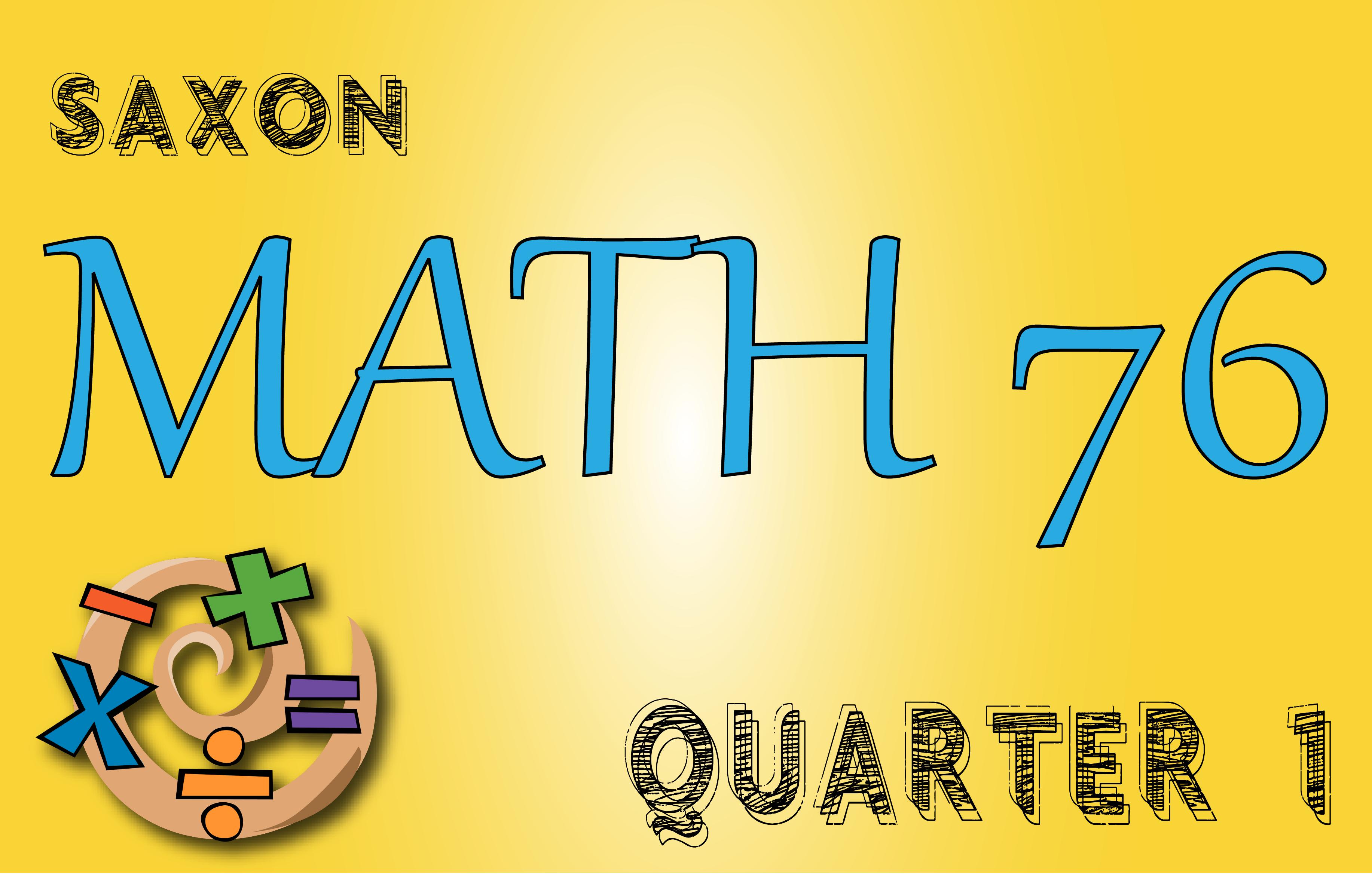 Math76ThumbnailQ1.png