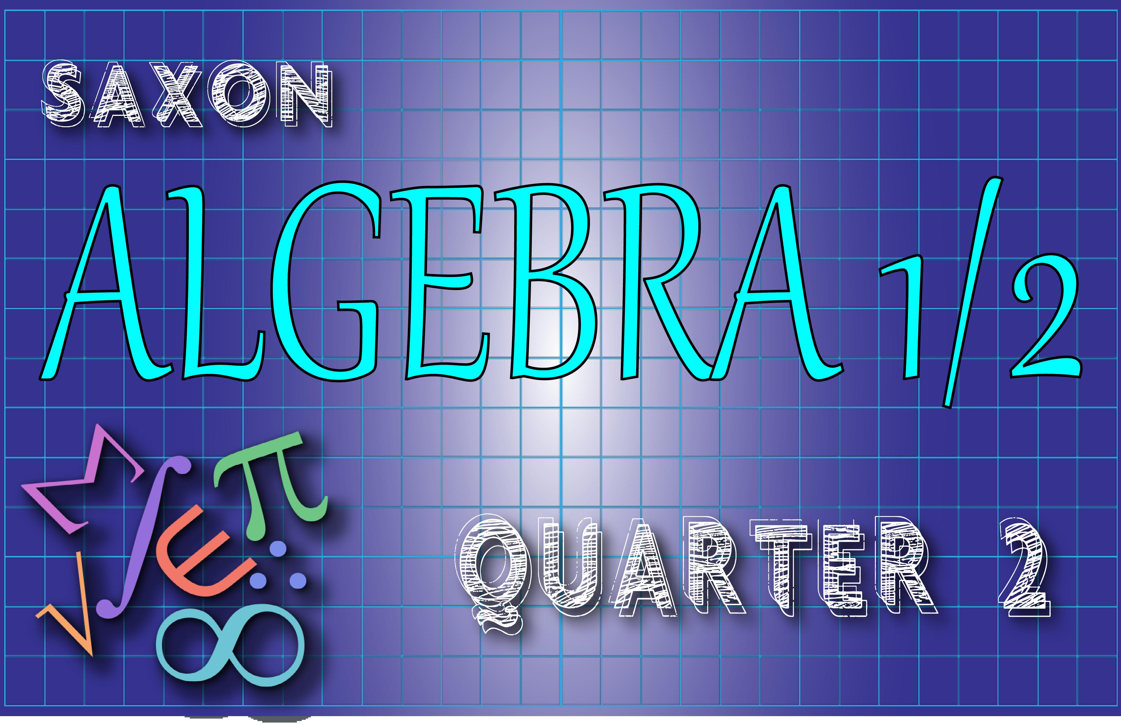 Algebra12ThumbnailQ2.png