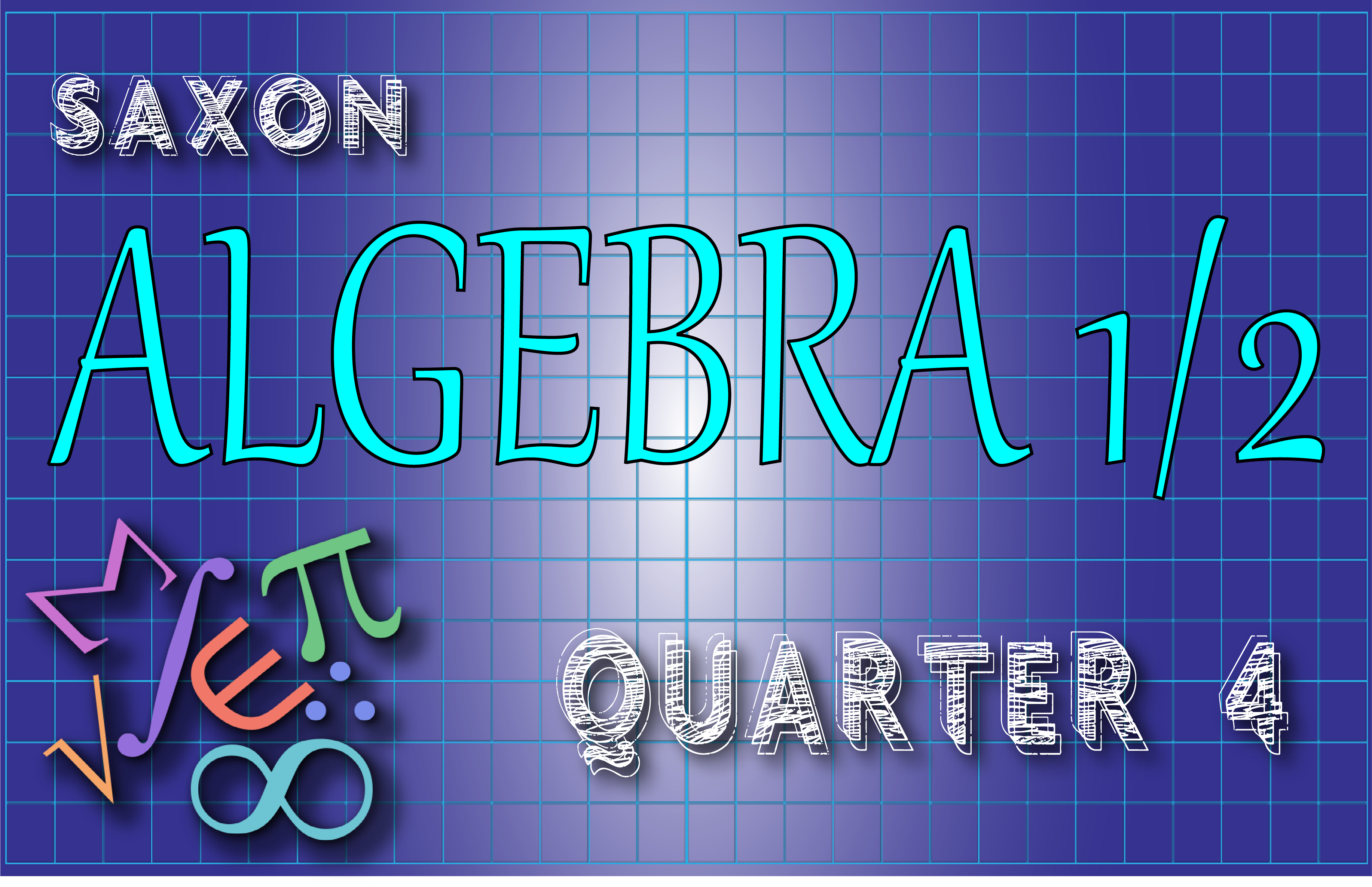 Algebra12ThumbnailQ4.png