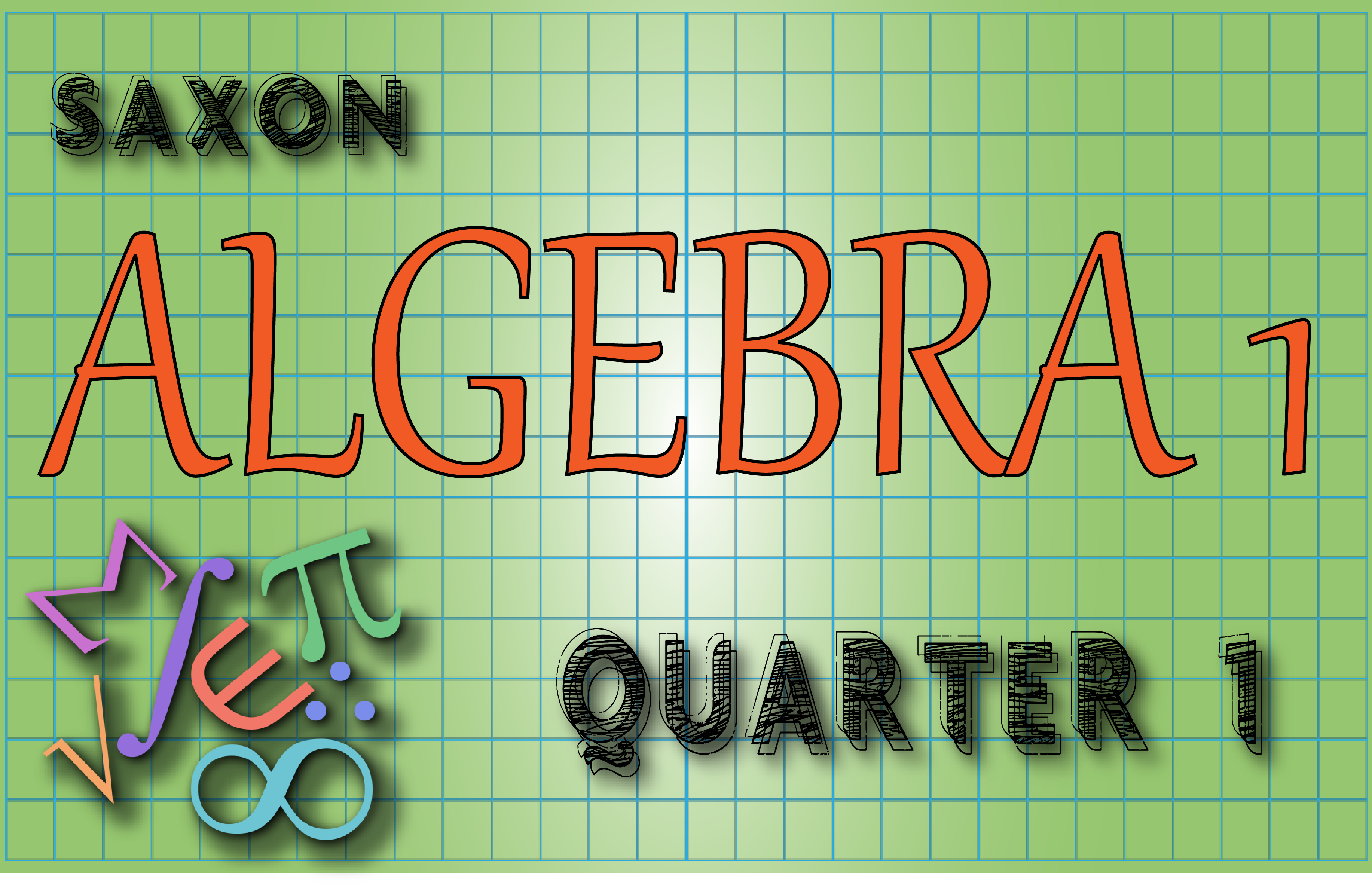 Algebra1ThumbnailQ1.png