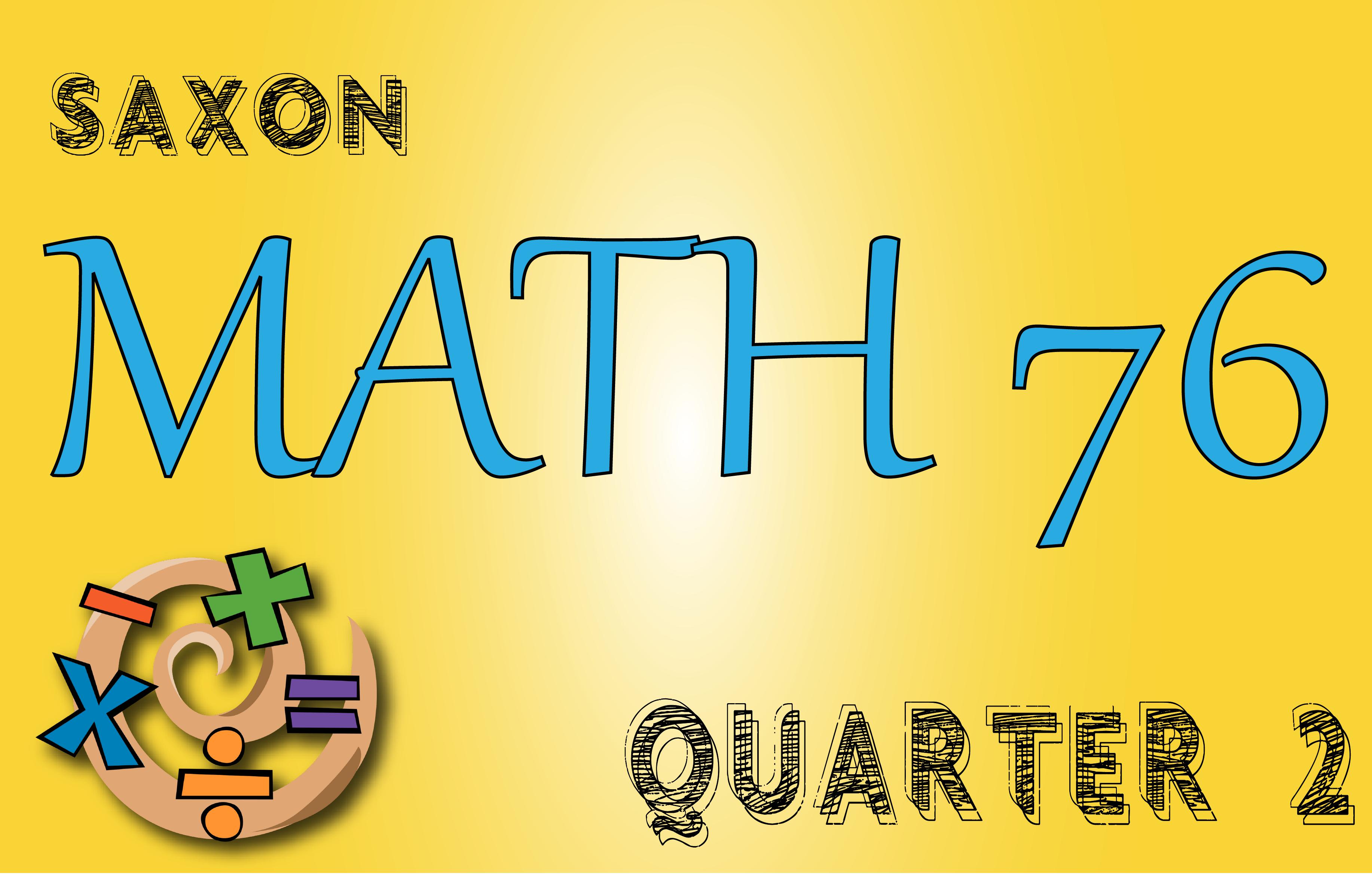 Math76ThumbnailQ2.png