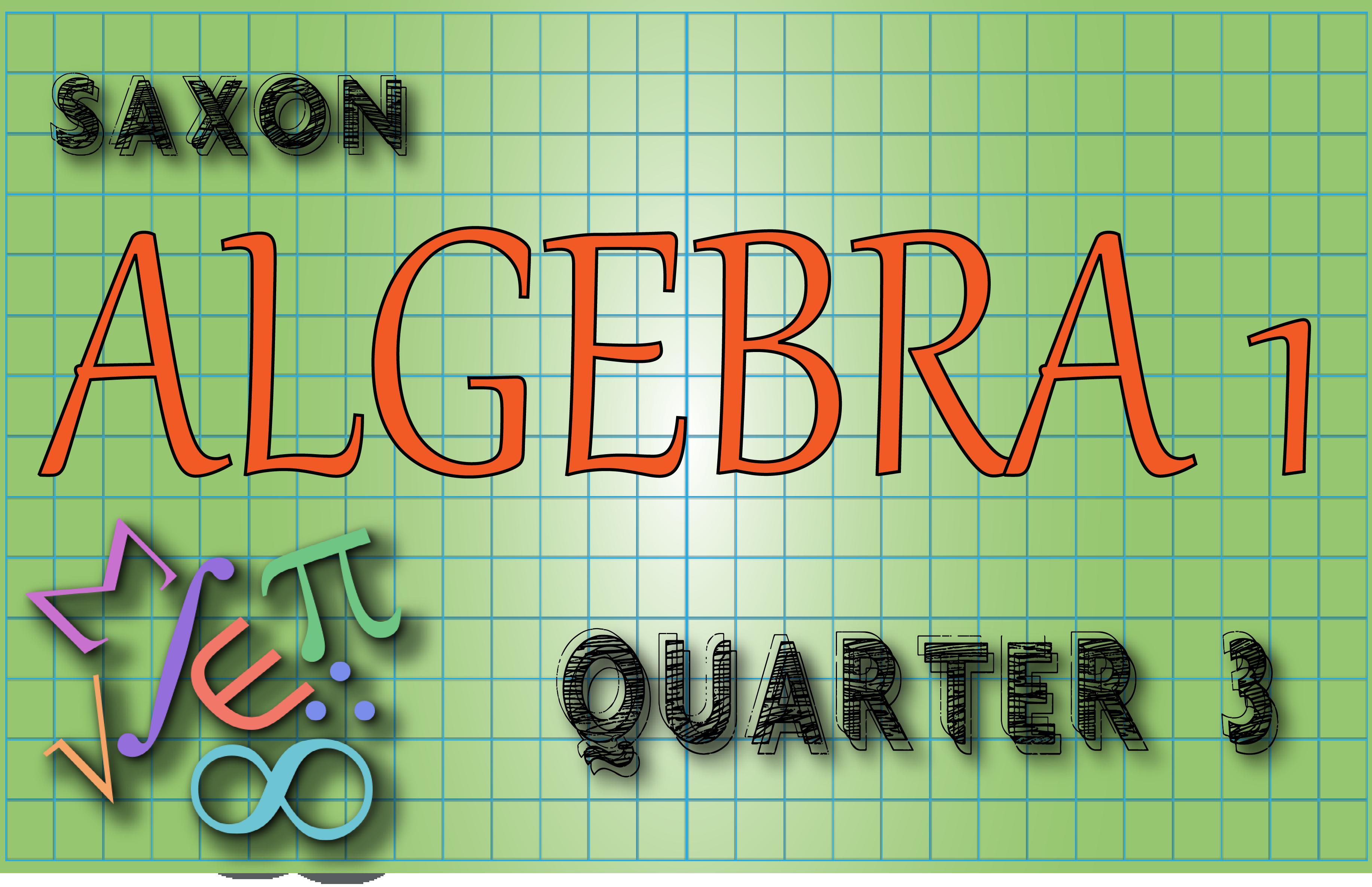 Algebra1ThumbnailQ3.png