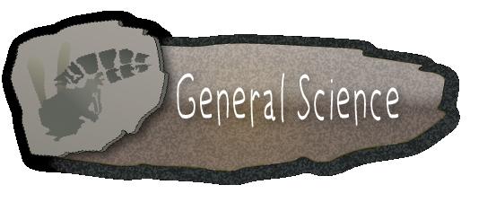 0_General_Science.png
